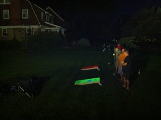 glow-in-the-dark-boards-july-2010